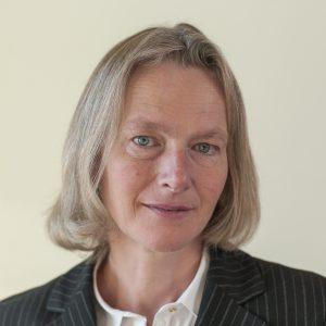 Anne Stöckel