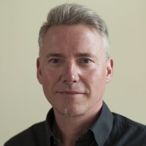 Dirk Saeltzer