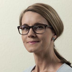 Katrin Franke